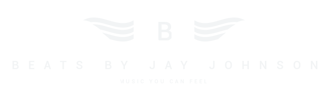 Beats By Jay Johnson – R&B, Rap, Trap, Pop