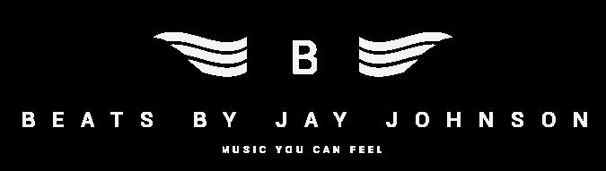 Beats By Jay Johnson – R&B, Rap, Trap, Pop
